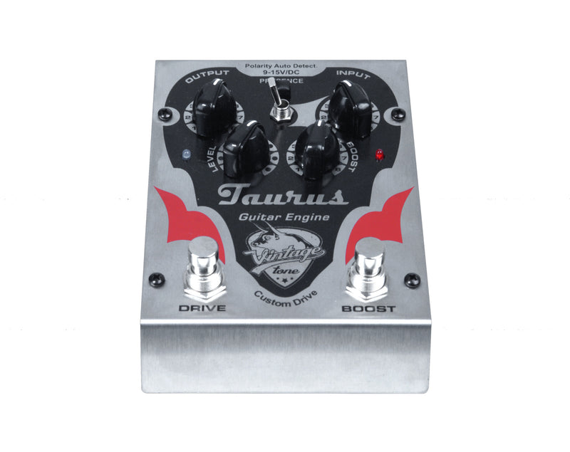 products/Guitar_Pedal_Drive_Engine_Vintage_TAURUS_AMP_5.jpg