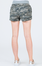 Load image into Gallery viewer, Camo Shorts - Harp & Sole Boutique