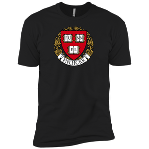 Ivy League FNLHCKR Premium Short Sleeve T-Shirt