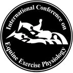 Harness is Attending the International Conference on Equine Exercise Physiology 2018