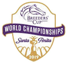 Breeders' Cup 2019