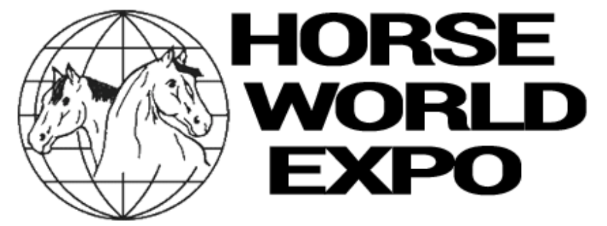Horse World Expo 2019