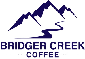 Bridger Creek Coffee