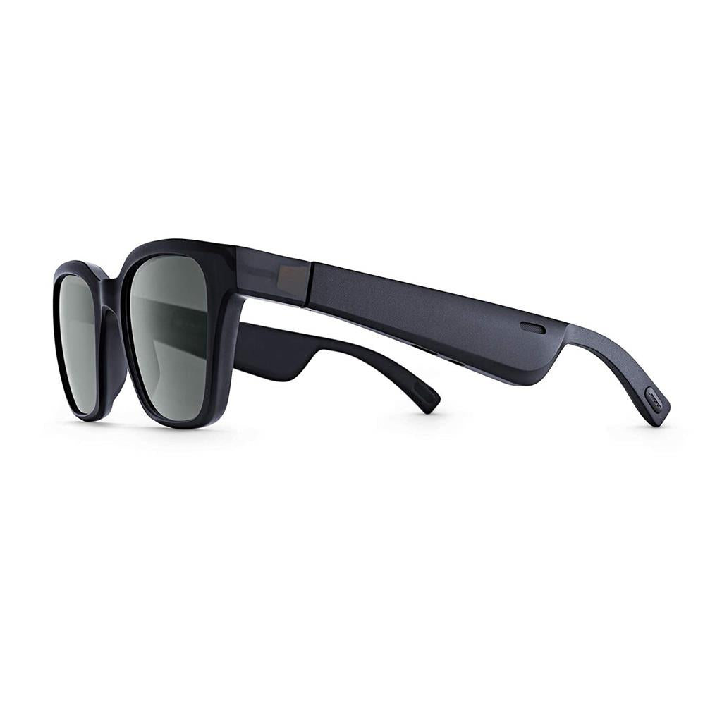 Bose Frames Audio Sunglasses, Alto, Black - with Bluetooth Connectivity