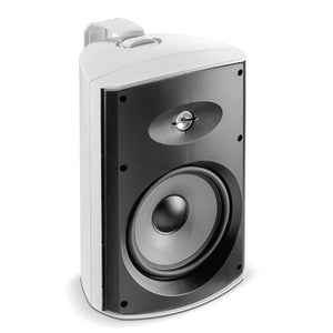 Focal 100 OD8 Outdoor Loudspeaker - Each (White)