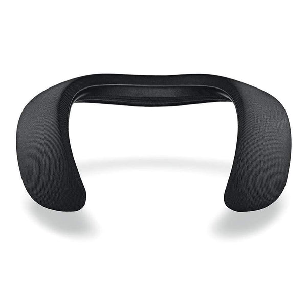 Bose Soundwear Companion Wireless Wearable Speaker - Black