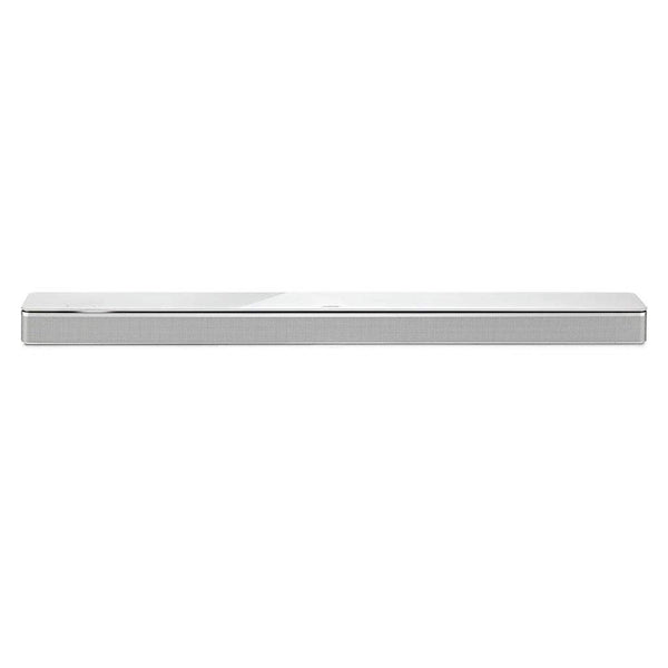 Bose SoundBar 700 with Alexa Built-in (White)
