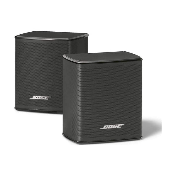 Bose Surround Speaker in Black