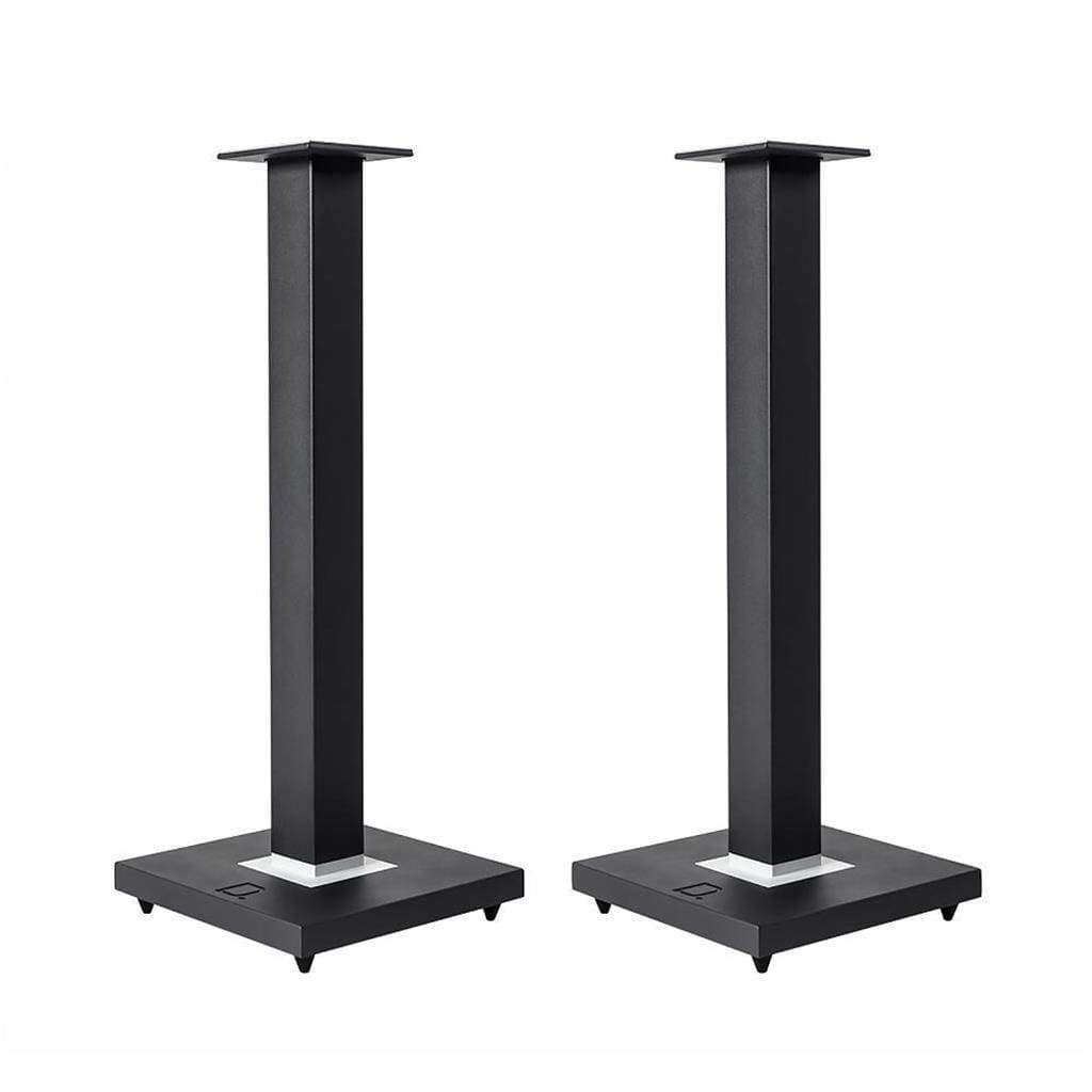 Definitive Technology ST1 Speaker Stands for Demand Series D9 and D11 - Stereo Advantage