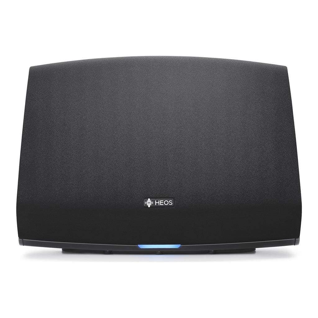Denon HEOS 5 Wireless Speaker - Stereo Advantage