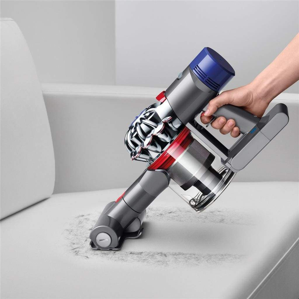 Dyson V8 Absolute Handheld Vacuum - Stereo Advantage