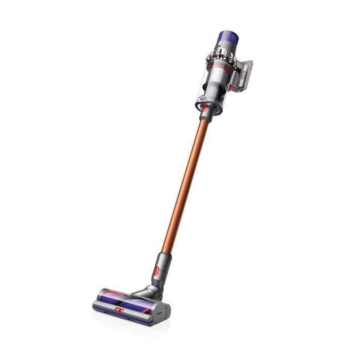 Dyson Cordless V10 Absolute - Stereo Advantage