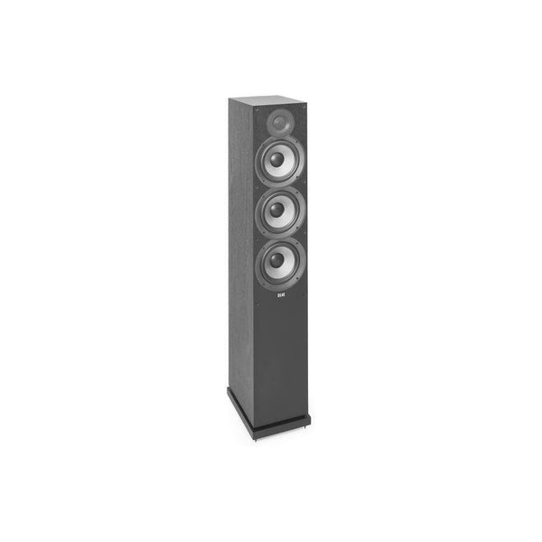 ELAC F6.2 Debut 2.0 Floorstanding Speaker (Each)