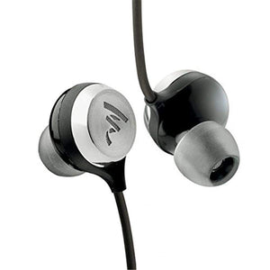 Focal Sphear High-Resolution In-Ear Headphones - Stereo Advantage