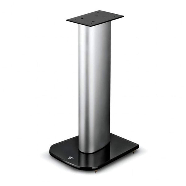 Focal Aria S900 Speaker Stand for Aria 906 and 905- (Pair)