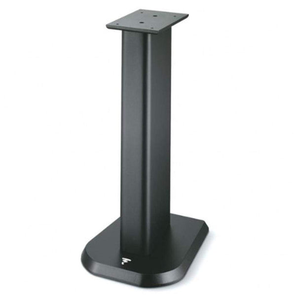 Focal S700 Speaker Stand for 706 and 705 Black- (Pair)