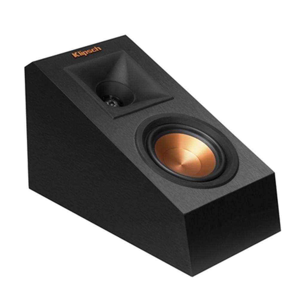 Klipsch RP-140SA Dolby ATMOS Elevation Speaker - Stereo Advantage
