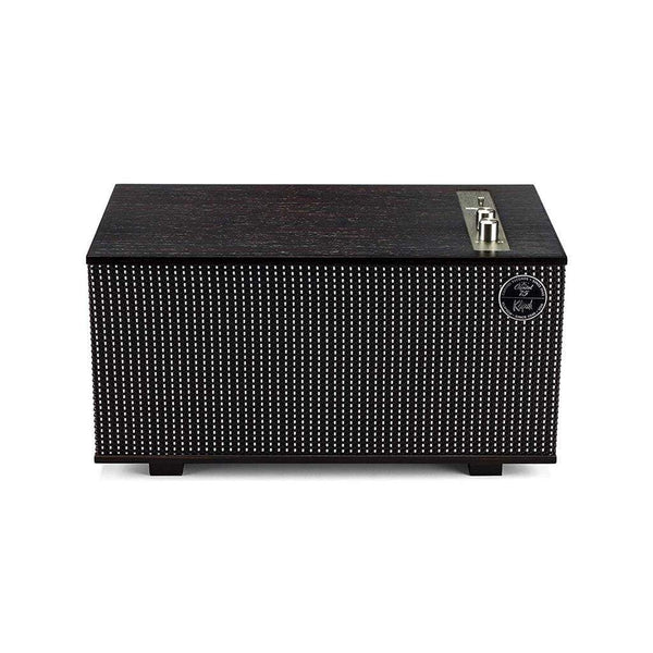 KLIPSCH CAPITOL THREE SPECIAL EDITION WRELESS SPEAKER IN EBONY