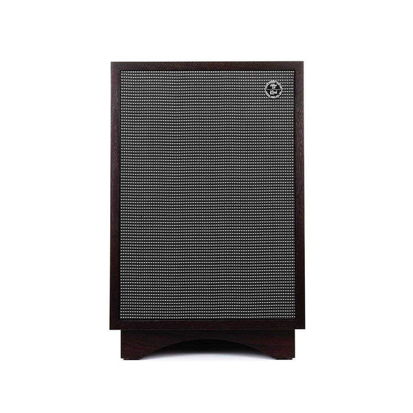 KLIPSCH CAPITOL HERESY WIRELESS SPEAKER IN EBONY