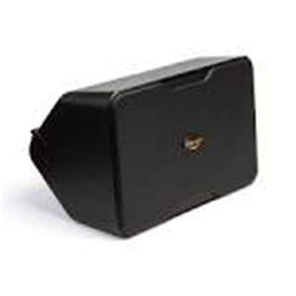 KLIPSCH CP6 Black Outdoor Speaker 80hz (sold by pair)