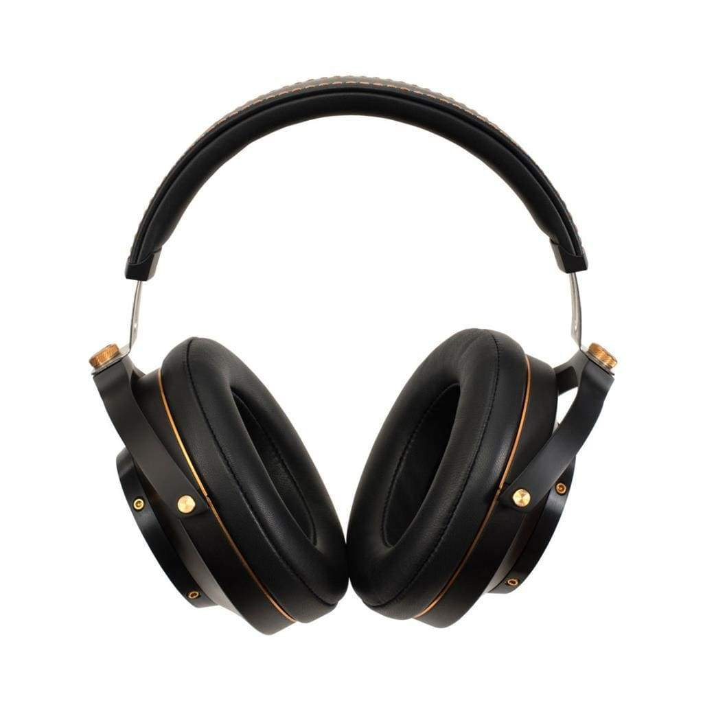 Klipsch HERITAGE HP3 HEADPHONE EBONY - Stereo Advantage
