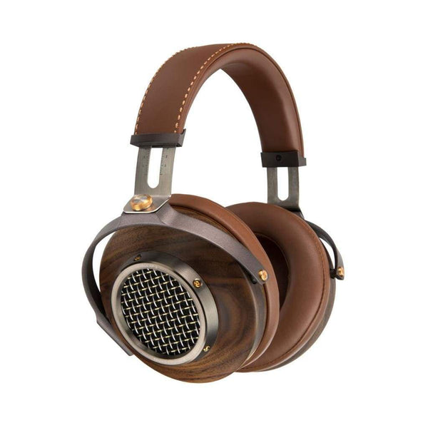 Klipsch HERITAGE HP3 HEADPHONE WALNUT