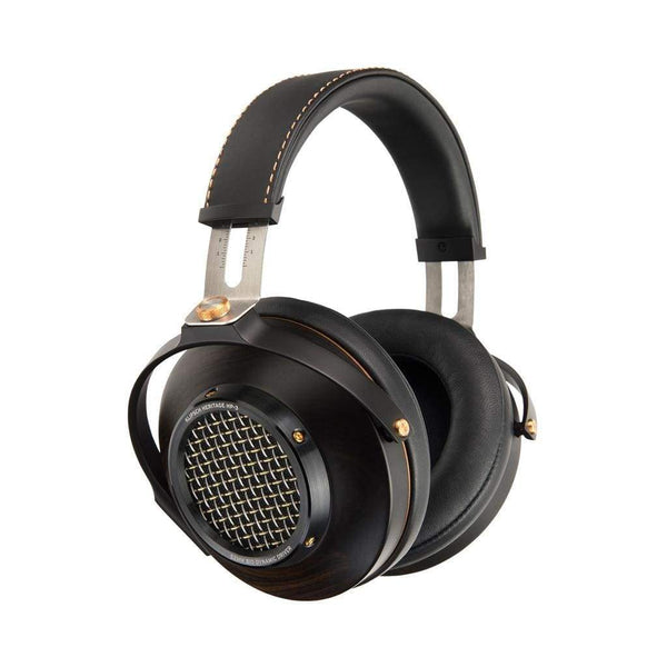 Klipsch HERITAGE HP3 HEADPHONE EBONY
