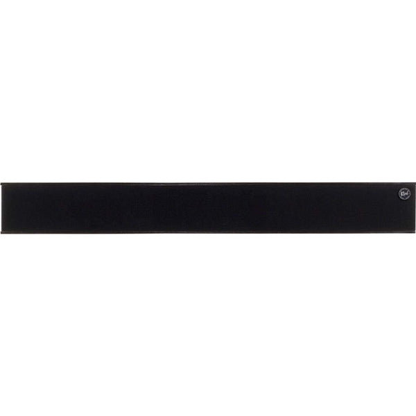 Klipsch Heritage theater bar standard- Black ash