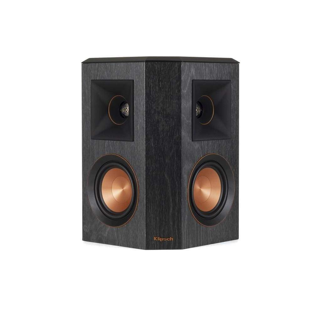 Klipsch Reference Premiere RP-402S Surround Speaker (Pair) - Stereo Advantage