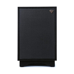 Klipsch Heresy III Floorstanding Speaker - Stereo Advantage