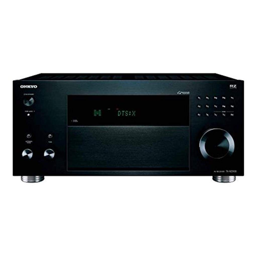 Onkyo TX-RZ3100 11.2-Channel THX-Certified Network A/V Receiver - Stereo Advantage