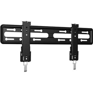 "Sanus  Premium Series VLL5-B1 Fixed Position Low Profile Mount for 51 to 80"" Flat-Panel TVs (Black) - Stereo Advantage"