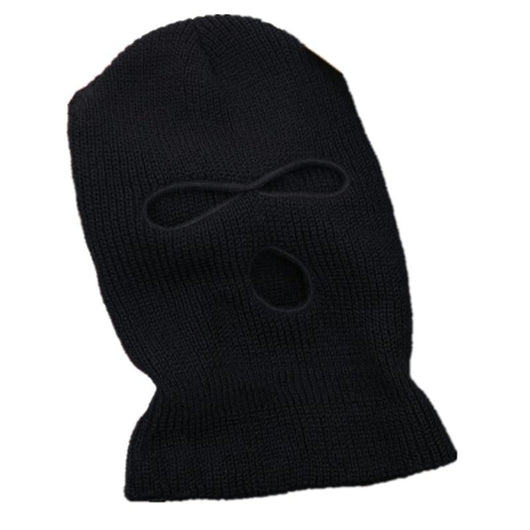 Keep warm with this awesome full face cover mask! – Magnificent Outdoors 0ea757efdbe8