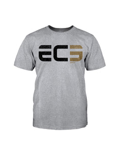 "GFW / TNA - EC3 ""Athletic"" T-Shirt"