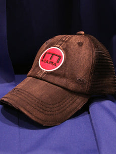 TNA - Main Event Mafia - Trucker Hat
