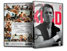 PWG - All Star Weekend 13 Night 2 2017 Event DVD