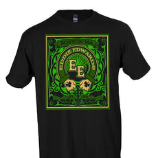 TNA - Eddie Edwards T-Shirt