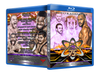 Evolve Wrestling - Volume 75 Event Blu Ray