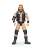 "AEW : Unrivaled Series 2 : ""Hangman"" Adam Page Figure * US Version *"