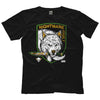 "AEW - Cody ""Pharaoh Shield"" T-Shirt ( Pre-Order )"