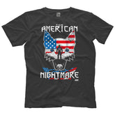 "AEW - Cody ""The American Nightmare"" T-Shirt"