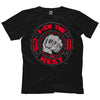 "AEW - FTR ""F*uck The Rest"" T-Shirt ( Pre-Order )"