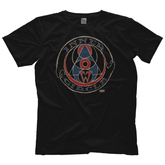 "AEW - Chris Jericho ""Inner Circle"" T-Shirt"