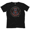 "AEW : Chris Jericho's ""Inner Circle"" T-Shirt"