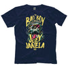 "AEW : Joey Janela ""The Bad Boy"" T-Shirt"