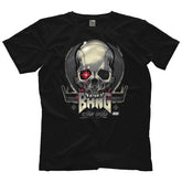 "AEW - Kenny Omega ""Bang"" T-Shirt"