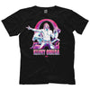 "AEW - Kenny Omega ""The Cleaner Graphic"" T-Shirt"