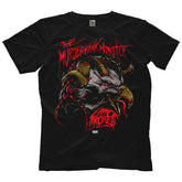 "AEW - Lance Archer ""Headhunter"" T-Shirt"