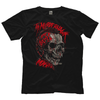 "AEW - Lance Archer ""The Murderhawk Monster"" T-Shirt ( Pre-Order )"