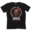 "AEW - Matt Hardy ""My Delete Is All Elite"" T-Shirt ( Pre-Order )"